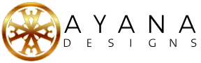 ayanadesign-logo-stacked-white-site.png