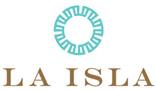 laisla_logo_90.jpg