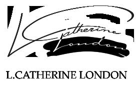 lcatherine-logo-glow.png