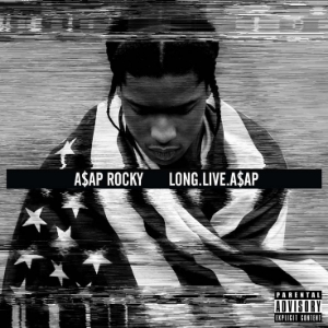 11. Fashion Killa - A$AP Rocky Where fashion meets the street. Get those headphones on and strut!