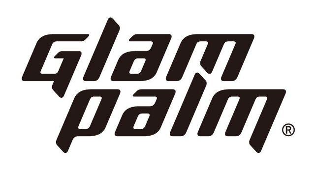 GlamPalm Logo copy.jpg