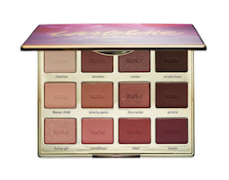 Tarte Tartelette in Bloom: $45