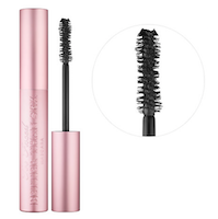 Too Faced Better Than Sex Mascara: $23