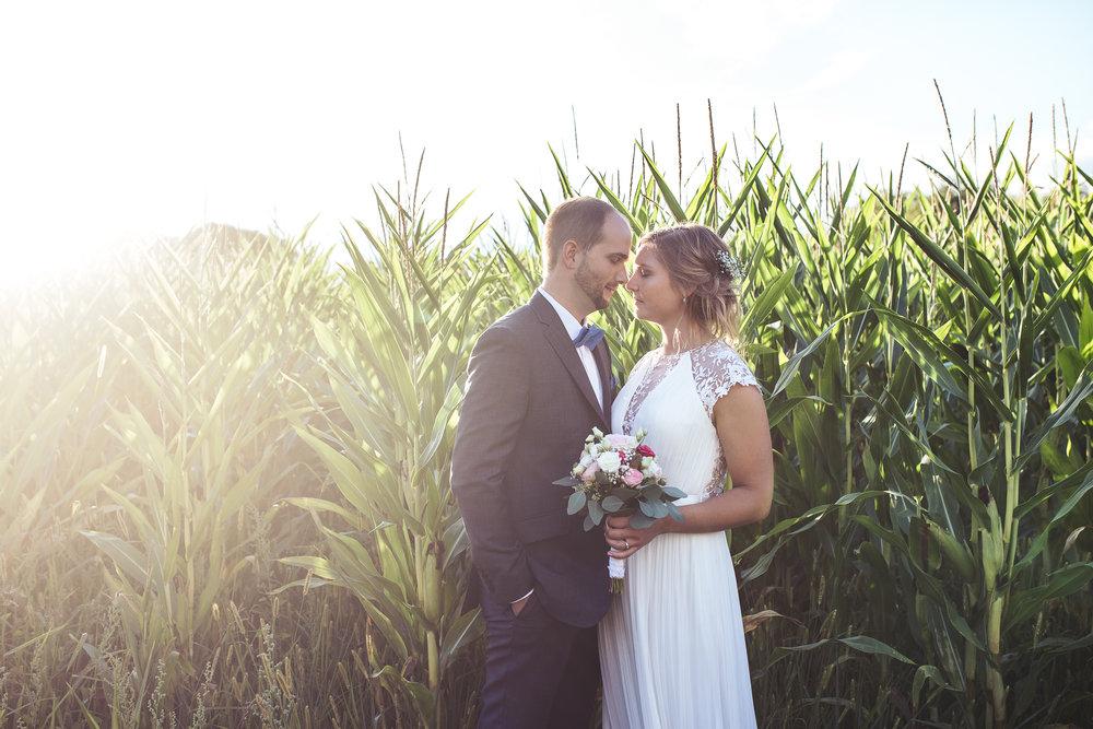 WEDDING-264.jpg