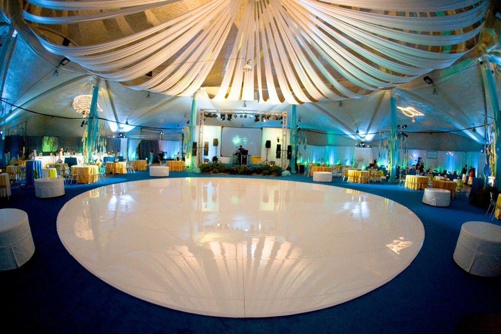abd-meetings-events-alegria-by-design-corporate-santa-barbara-under-the-sea (3).jpg