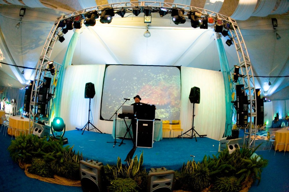 abd-meetings-events-alegria-by-design-corporate-santa-barbara-under-the-sea (6).jpg