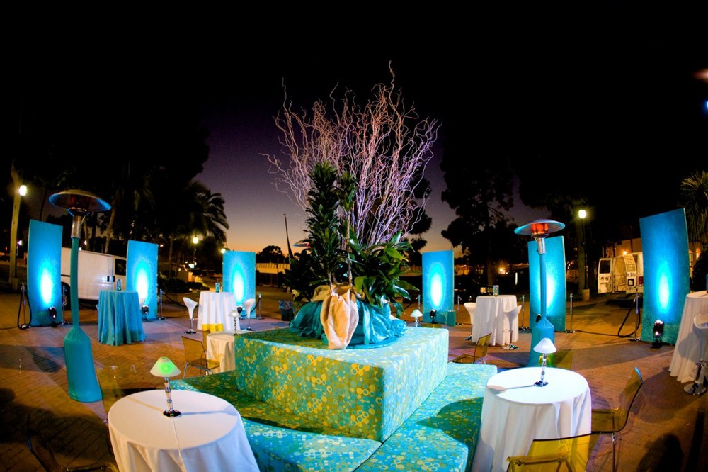 abd-meetings-events-alegria-by-design-corporate-santa-barbara-under-the-sea (7).jpg