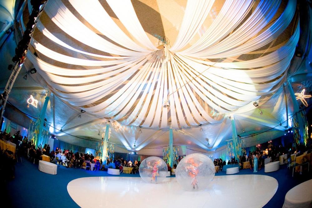 abd-meetings-events-alegria-by-design-corporate-santa-barbara-under-the-sea (8).jpg
