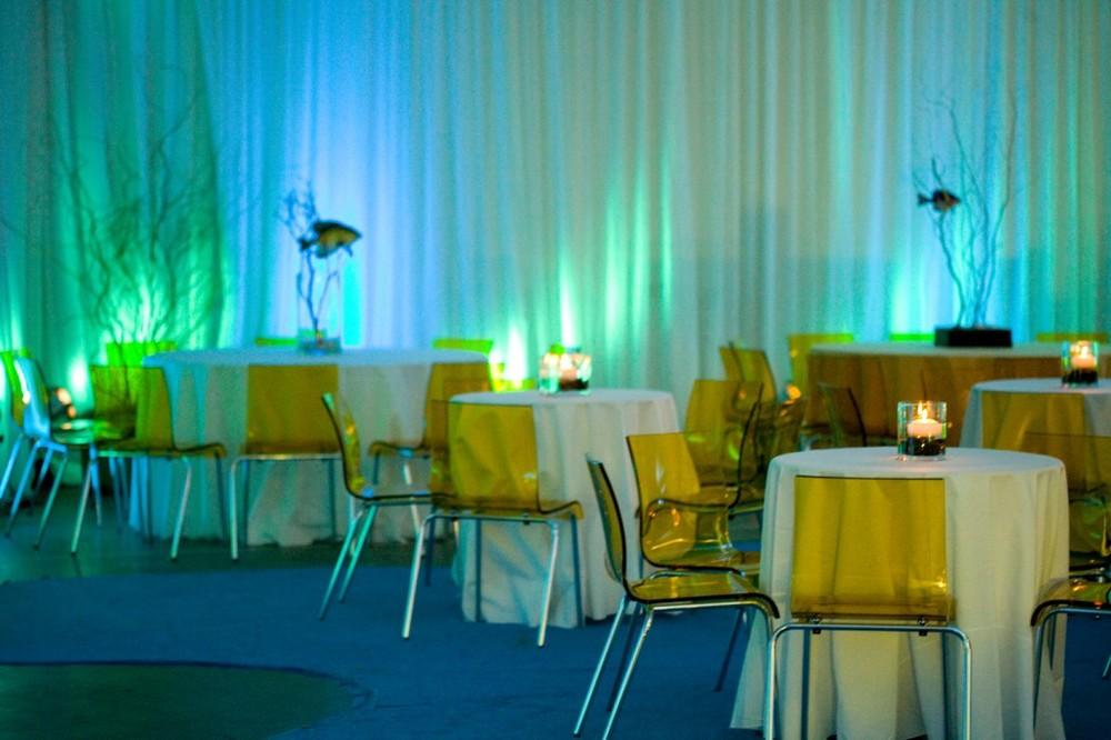 abd-meetings-events-alegria-by-design-corporate-santa-barbara-under-the-sea (10).jpg