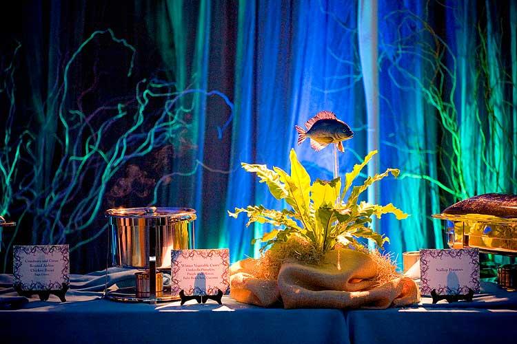 abd-meetings-events-alegria-by-design-corporate-santa-barbara-under-the-sea (13).jpg