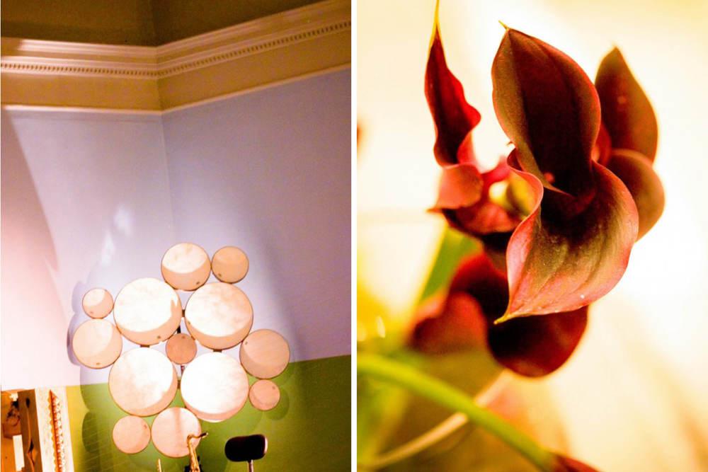 abd-meetings-events-alegria-by-design-corporate-luddington-dinner-destination-management-incentives-experiences (2).jpg