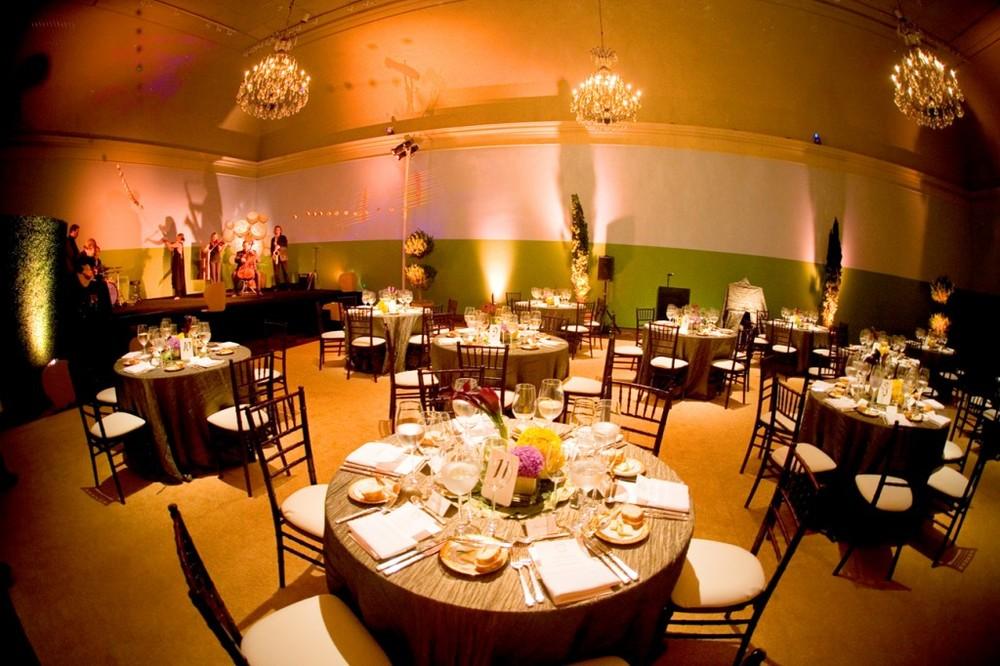 abd-meetings-events-alegria-by-design-corporate-luddington-dinner-destination-management-incentives-experiences (4).jpg