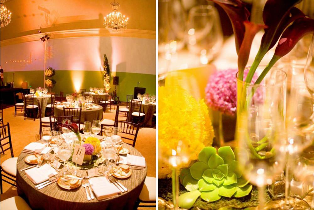 abd-meetings-events-alegria-by-design-corporate-luddington-dinner-destination-management-incentives-experiences (5).jpg