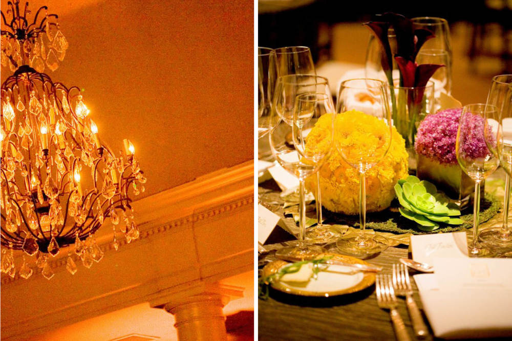 abd-meetings-events-alegria-by-design-corporate-luddington-dinner-destination-management-incentives-experiences (6).jpg