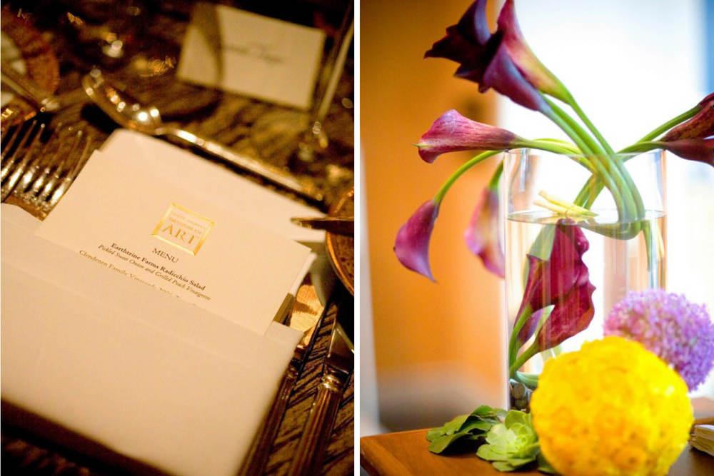 abd-meetings-events-alegria-by-design-corporate-luddington-dinner-destination-management-incentives-experiences (8).jpg