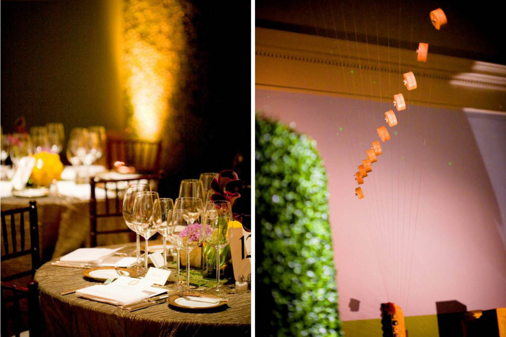 abd-meetings-events-alegria-by-design-corporate-luddington-dinner-destination-management-incentives-experiences (3).jpg