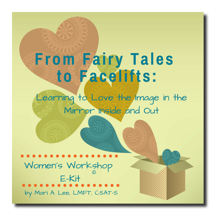 From+Fairy+Tales+to+Facelifts-product.jpg