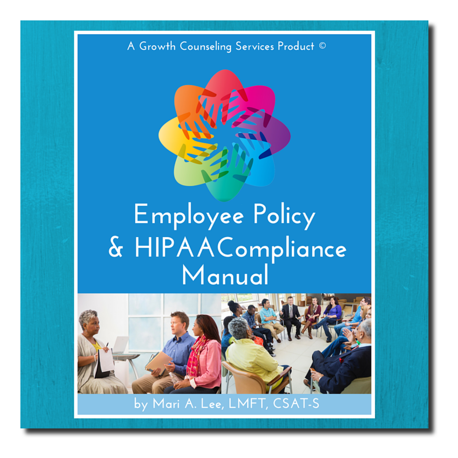 Therapists-Employee-Policy-HIPPA-Compliance-Manual.png.png