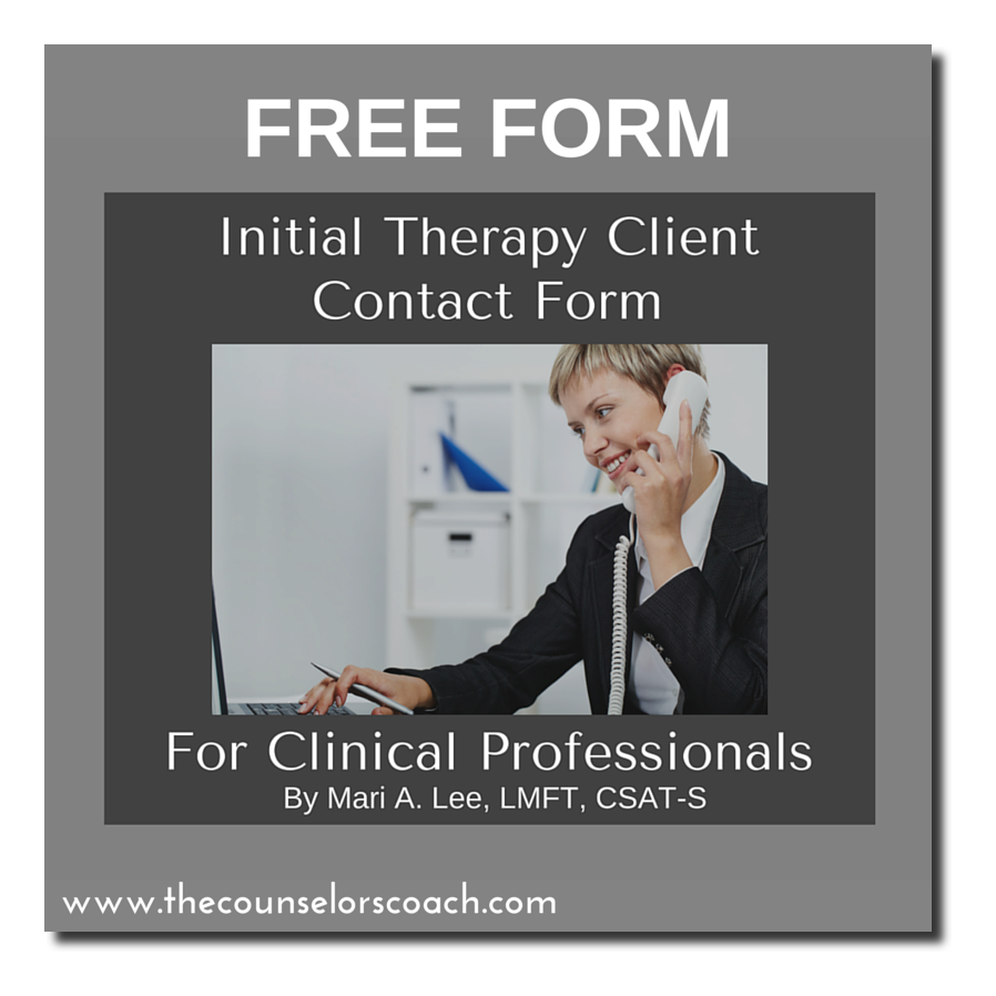 free-sex-addiction-clinical-file-checklist-csat-therapist.png