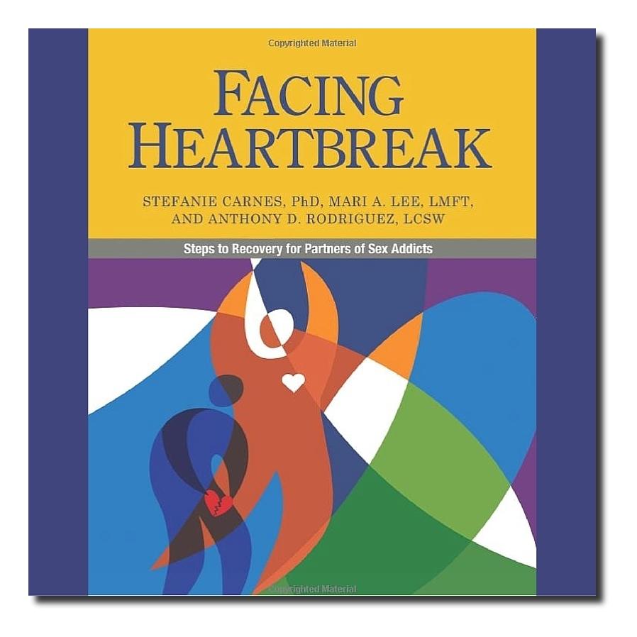 Facing Heartbreak Product Icon w shadow- mari.jpg