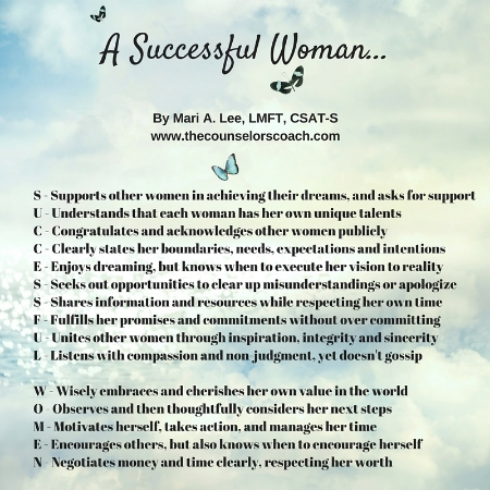 successful_business_women_image.jpeg