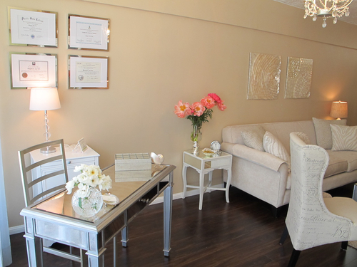 office interior design support the counselor s coach