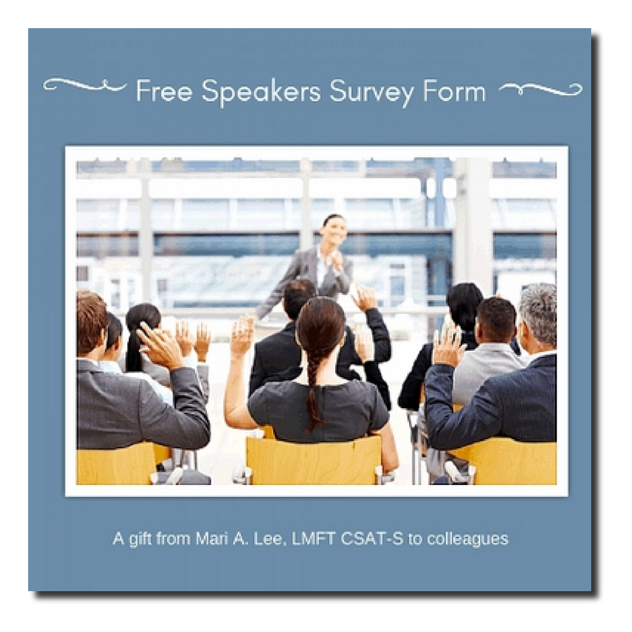 Free Speakers Survey Form.jpg