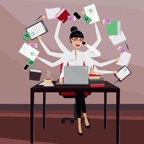 preemptive-multitasking.jpg