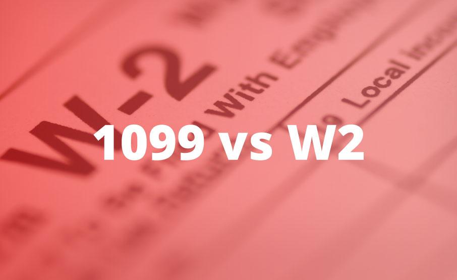 W2_vs._1099_Therapist_hiring.jpeg