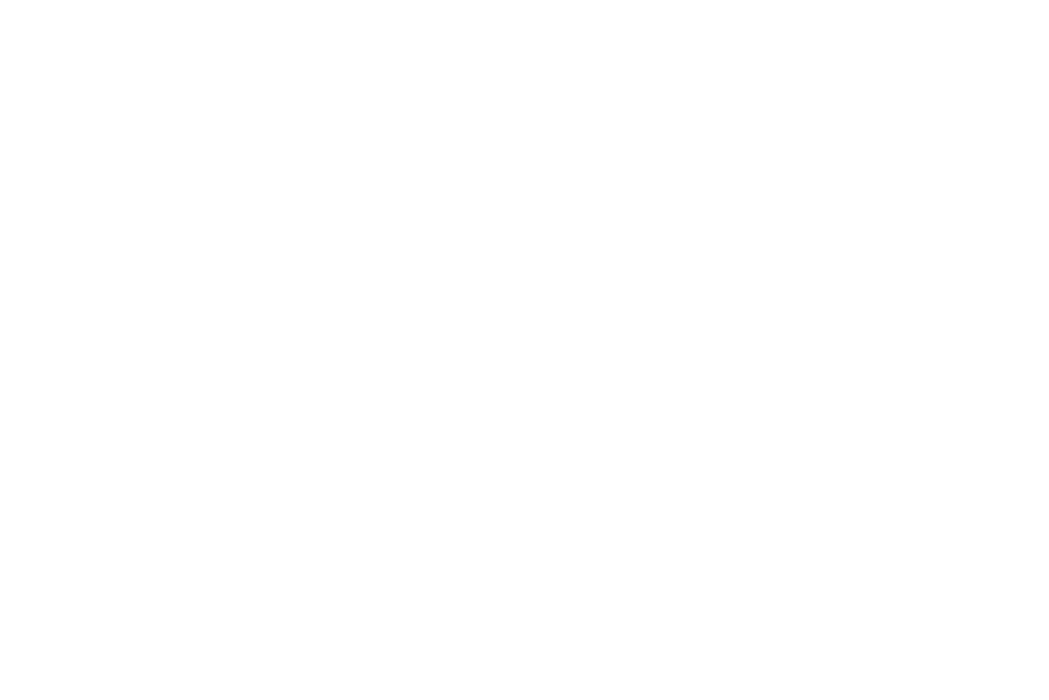 Sam's Word, LLC