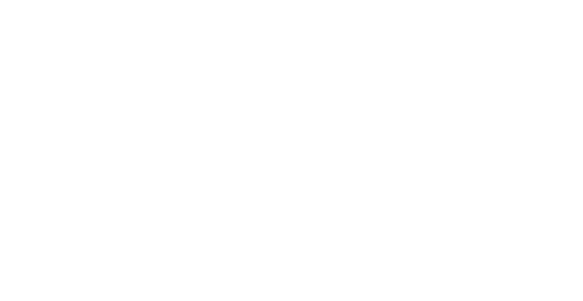 TEXTOS_FESTAS.png