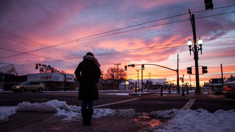 Cris_SLC_Sunset.jpg