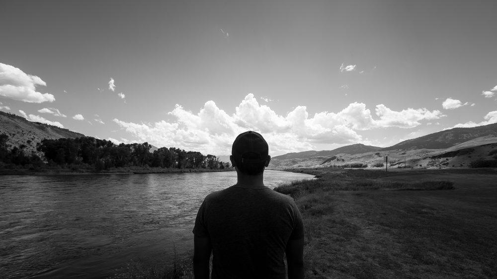 JJVazquez_BW_River.jpg