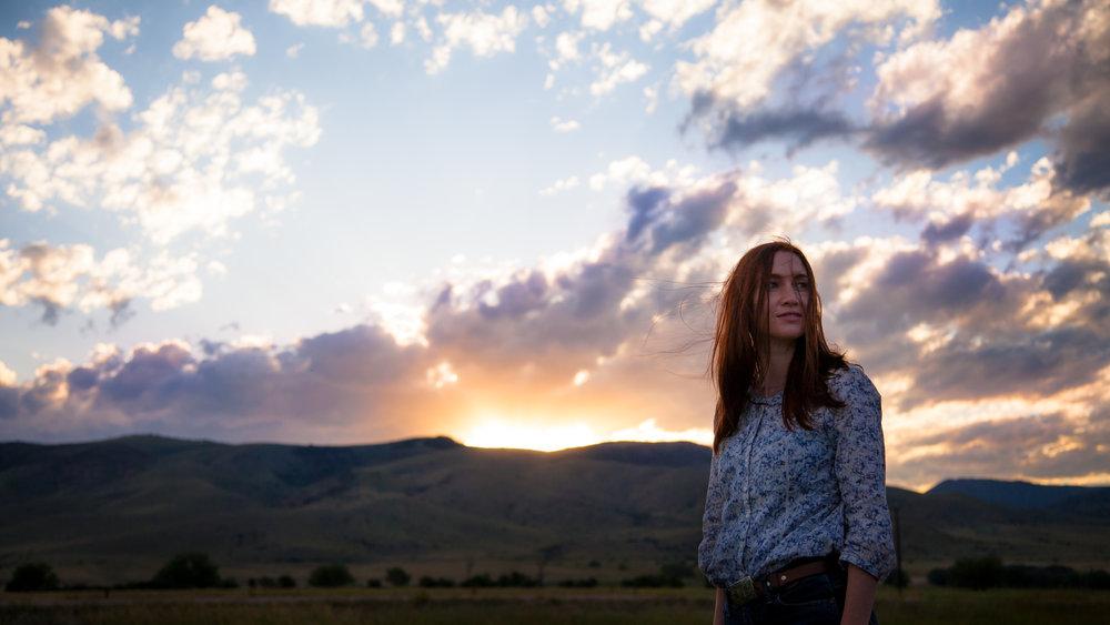 Jenna_Sunset.jpg
