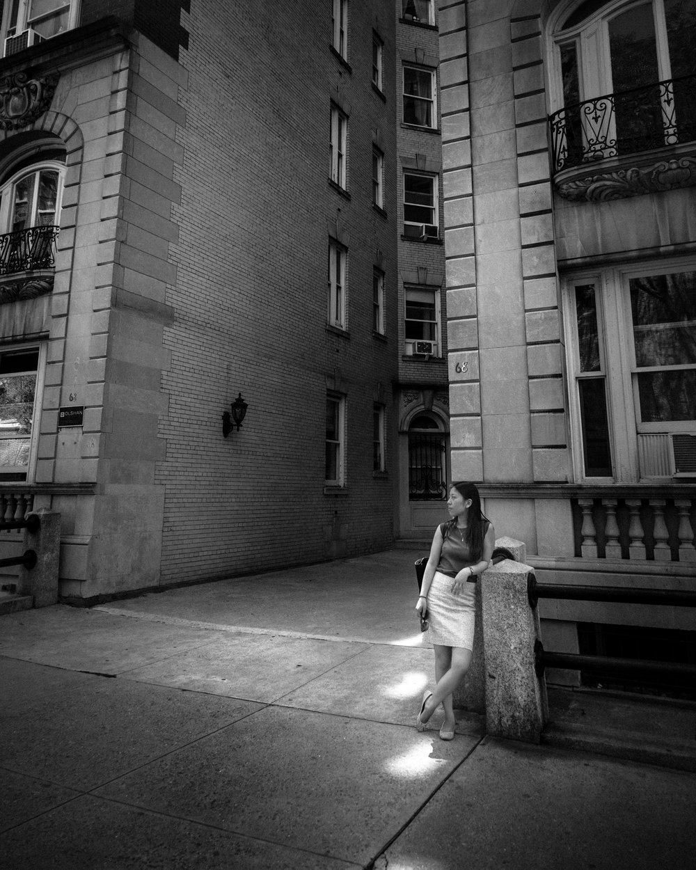 Bonny_BW_BrooklynHeights.jpg