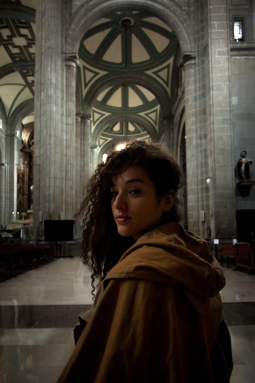 Caro_MXCity_Cathedral.jpg