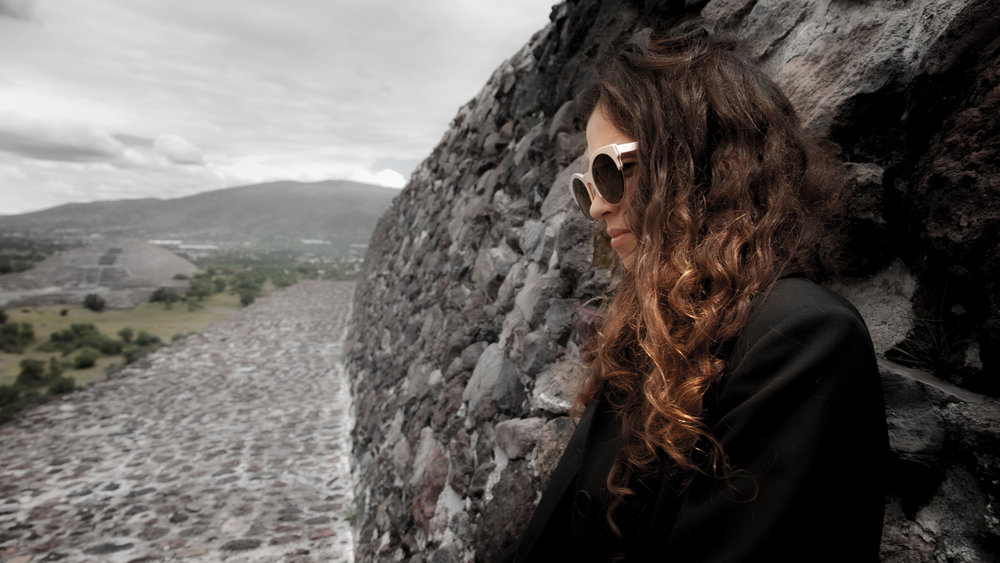 Teotihuacan_Cris_Profile.jpg