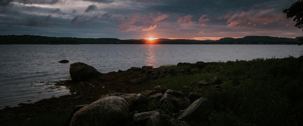 MusquodoboitHarbour_Sunset.jpg