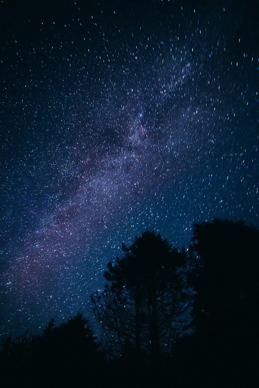 NightView_Stars.jpg