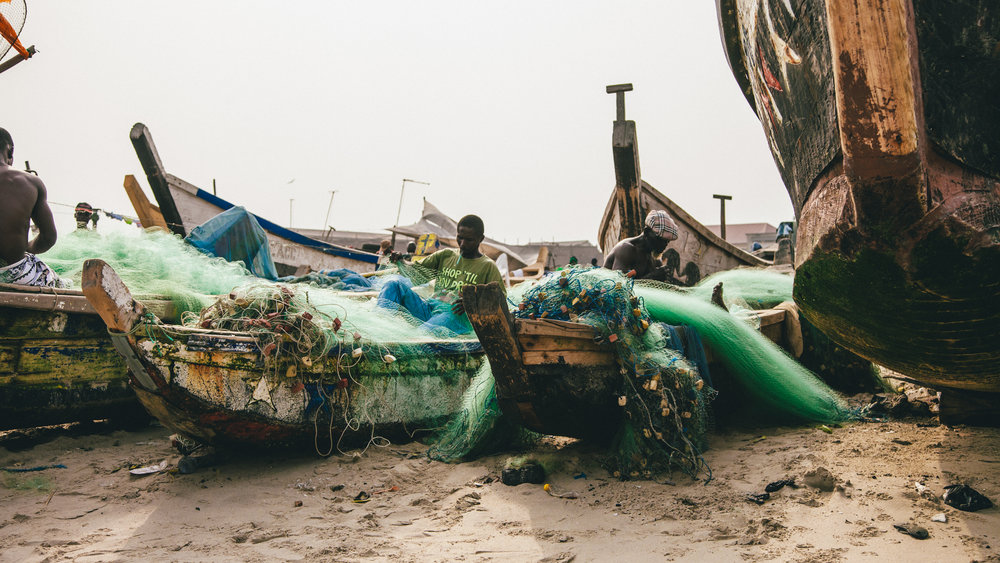 Jamestown_Fishermen.jpg