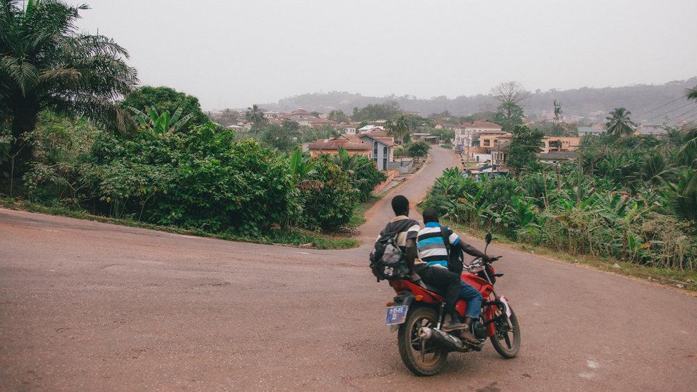 Kwahu_Motorbike.jpg