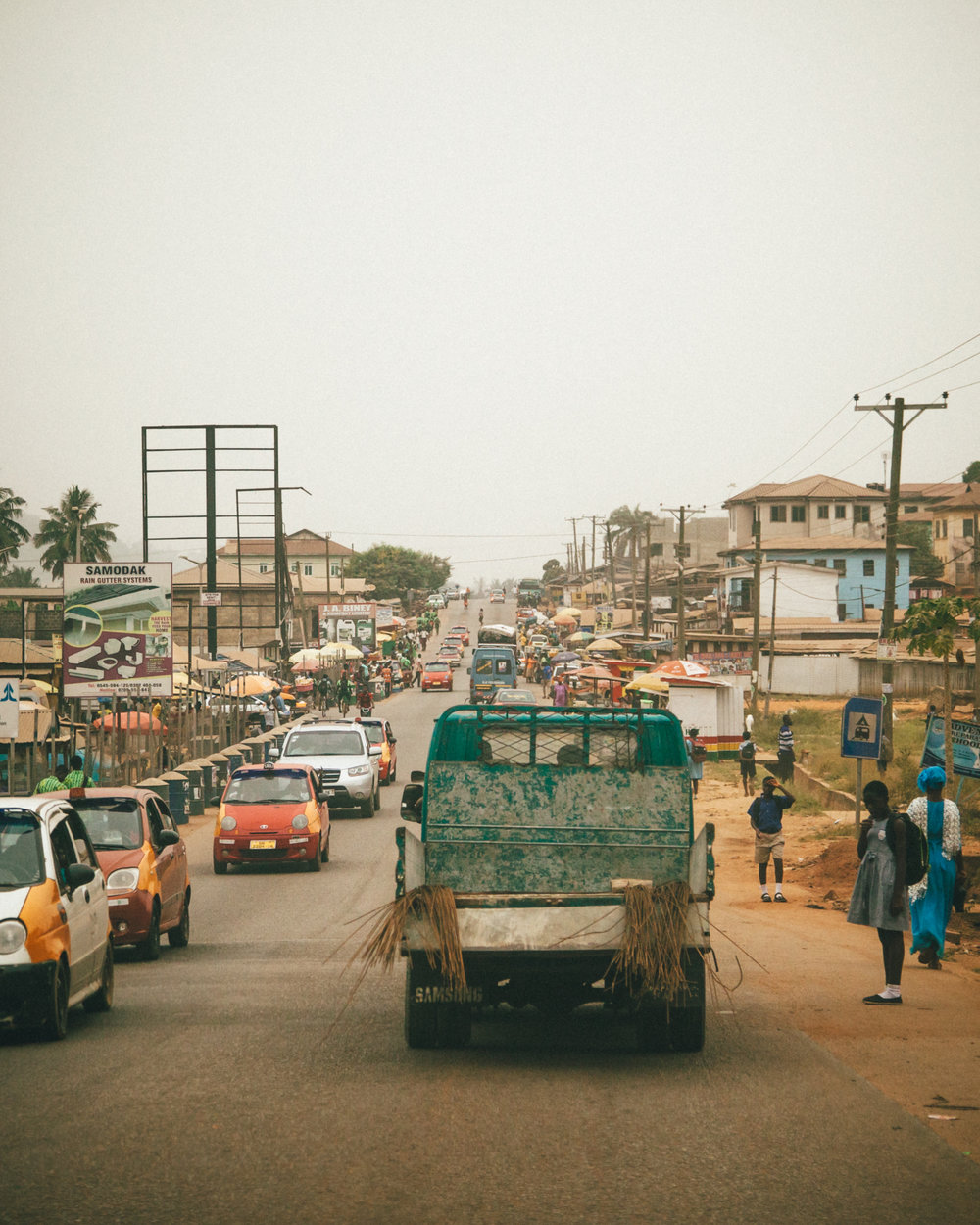 Kwahu_Street.jpg