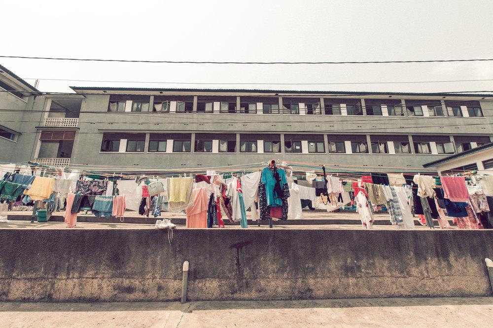 School_Laundry.jpg