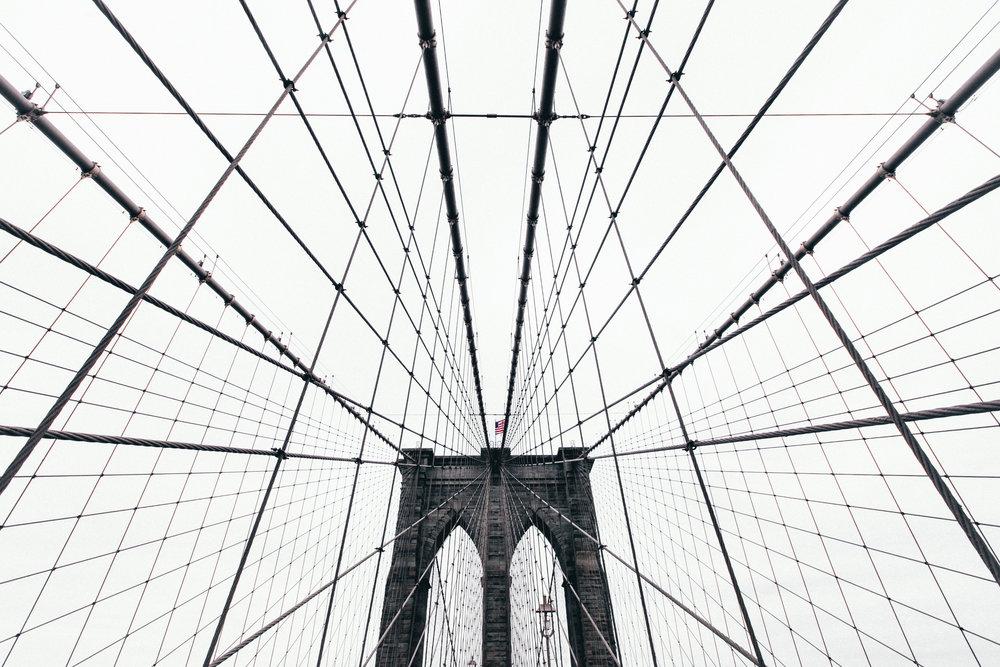 BrooklynBridge_Lines.jpg