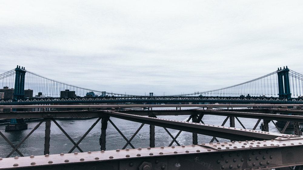 BrooklynBridge_ViewofManhattanBridge.jpg