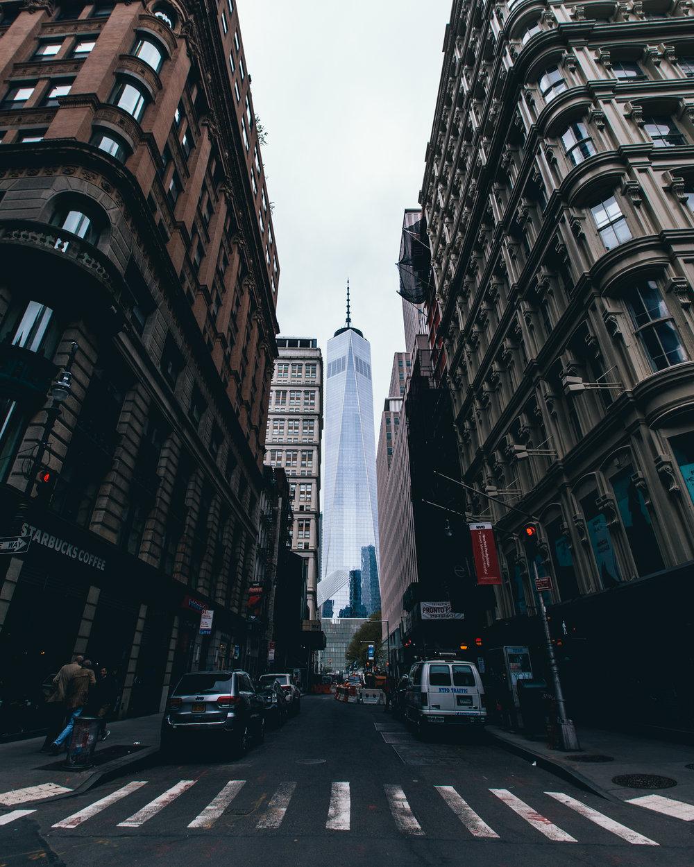 WTC_BetweenBuildings.jpg