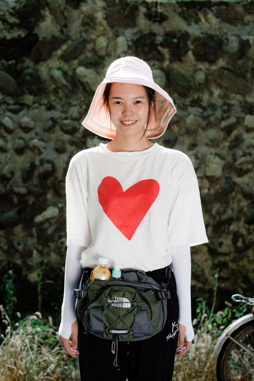 HMU Costume Assistant - 李洋-2.jpg