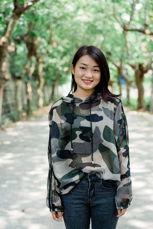 Costume Assistant - 周艳红-1.jpg