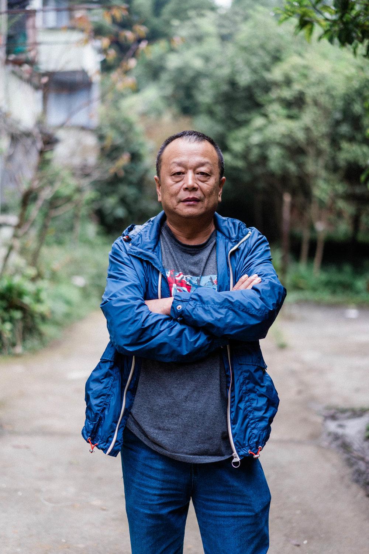 Coordinator - 张云-2.jpg