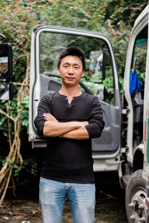 Production Truck Driver - 罗海东-2.jpg